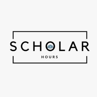 Scholar Hours