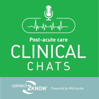 Post-acute Clinical Chats