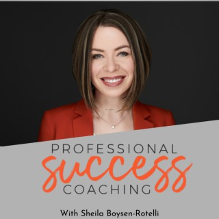 Professional Success Podcast