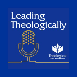 Leading Theologically