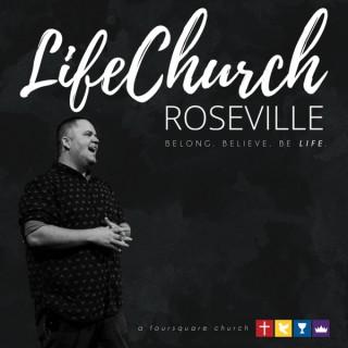 Life Church Roseville