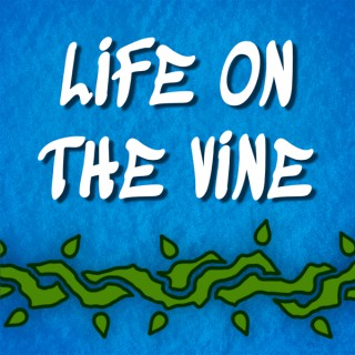 Life on The Vine with Jackson and Hutch