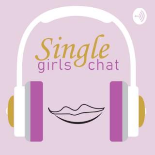 Single Girls Chat