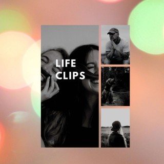 LifeClips Podcast