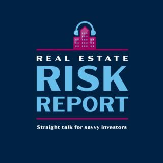 Real Estate Risk Report