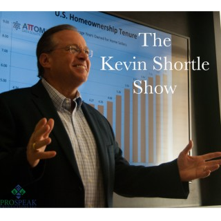 Real Estate Without Renters with Kevin Shortle
