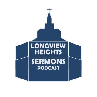 Longview Heights Sermons