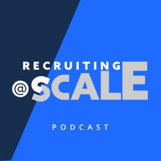 Recruiting at Scale