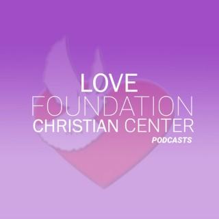 Love Foundation Christian Center
