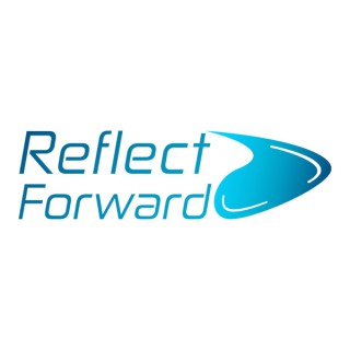 Reflect Forward