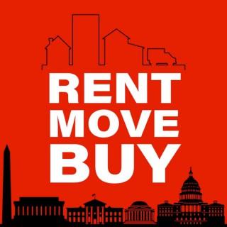 Rent Move Buy