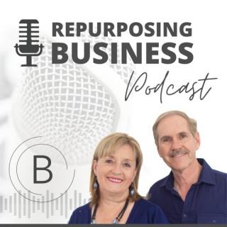 Repurposing Business