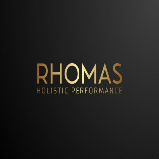 Rhomas Podcast