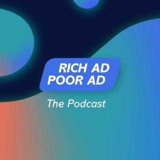 Rich Ad Poor Ad