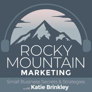 Rocky Mountain Marketing
