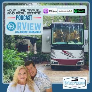 RView RV and Travel Adventures