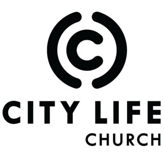 Messages - City Life Church