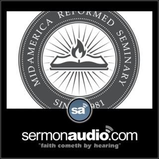 Mid-America Reformed Seminary