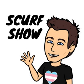 Scurf Show
