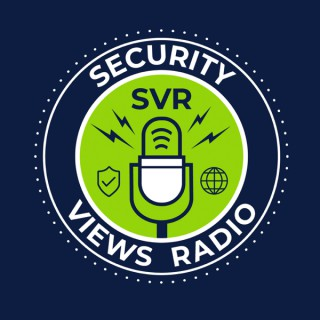Security Views Radio