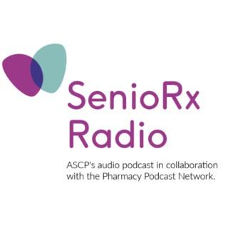 SenioRX Radio