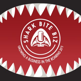 Shark Bite Biz