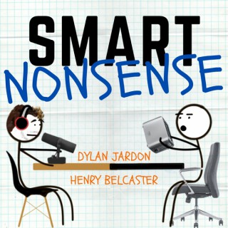 Smart Nonsense