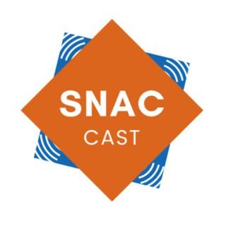 SNAC Cast