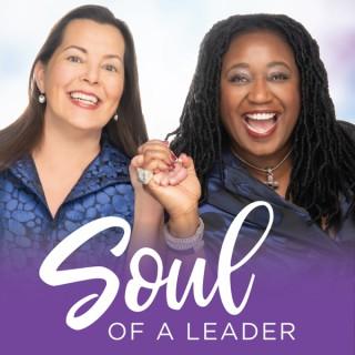 Soul of a Leader