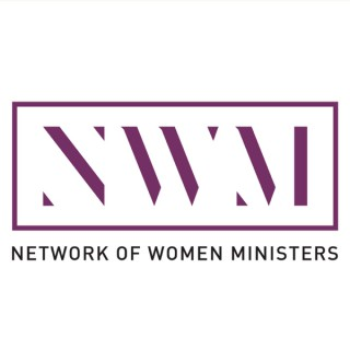 Network of Women Ministers Podcast