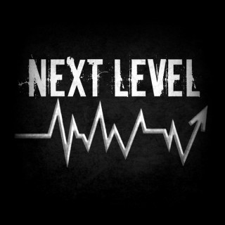 Next Level Church Podcast