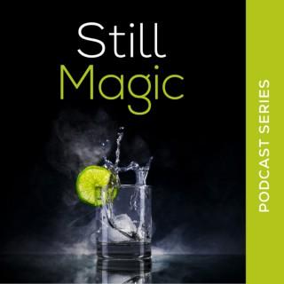 Still Magic