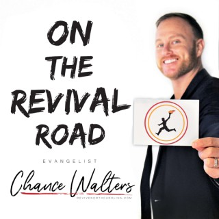 On the Revival Road