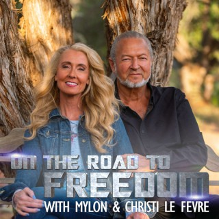 On The Road to Freedom - Audio Podcast