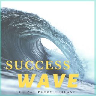 Success Wave