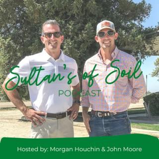 Sultans of Soil