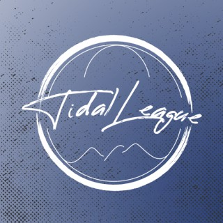 The Tidal League Podcast