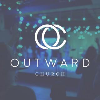 Outward Church Podcast
