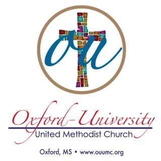 Oxford-University United Methodist Church