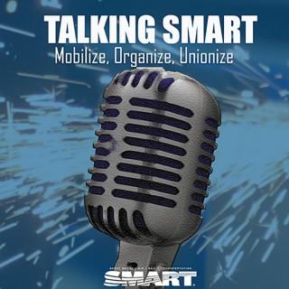 TALKING SMART