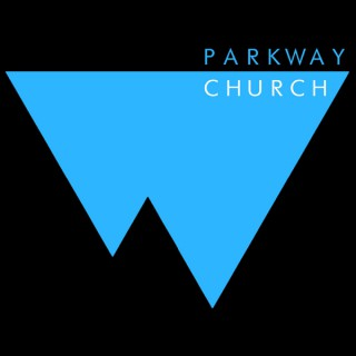 Parkway Church on the Mountain