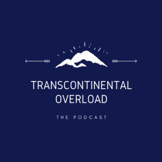 Transcontinental Overload