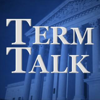 Term Talk