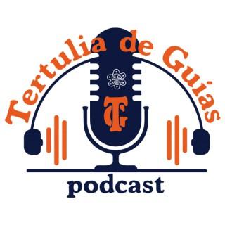 Tertulia de Guias Podcast
