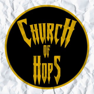 Church of Hops