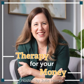 Therapy For Your Money