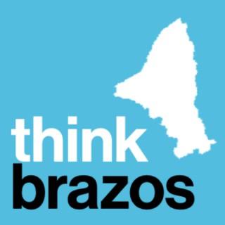 Think Brazos