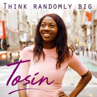 Think Randomly Big