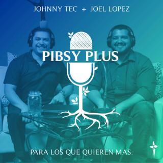 PIBSY Plus