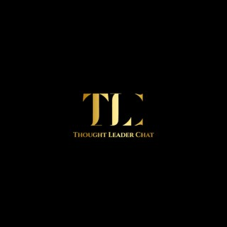 Thought Leader Chat (TLC)